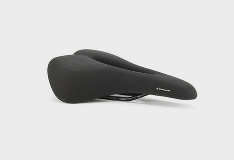 Selle Royal Forum Gents Moderate Saddle