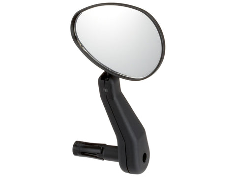 Cateye BM-500G Mountain Bike Handlebar Mirror