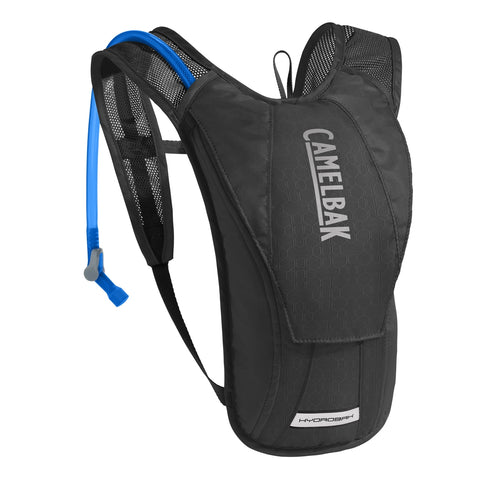 2017 Camelbak 1.5 L Hydrobak Hydration Pack in Black