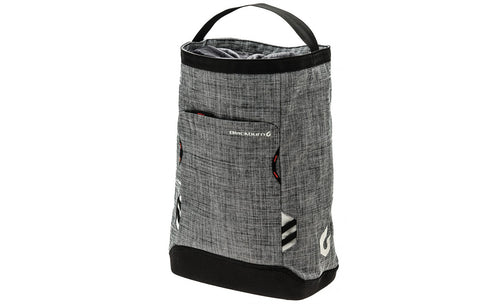 Blackburn Central Shopper 23 Litre Water Repellent Pannier Bag