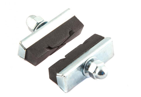 Clarks 40mm Roadster Traditional Brake Pads / Shoes