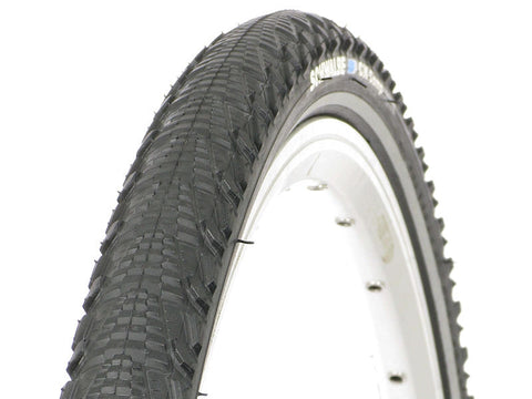 Schwalbe CX Comp 700 x 35c Cyclo Cross Tyre
