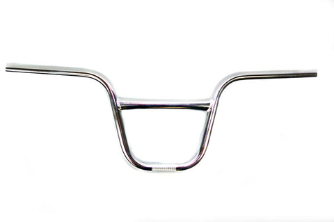 Diamondback BMX Dirt Handle Bar Chrome