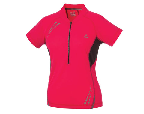 DARE 2b Afterglow Jersey Women's Pink