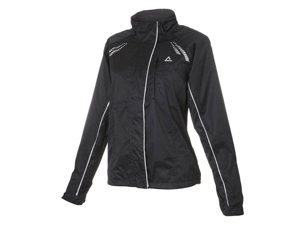 DARE 2b Rotation Jacket Women's Cycling Black