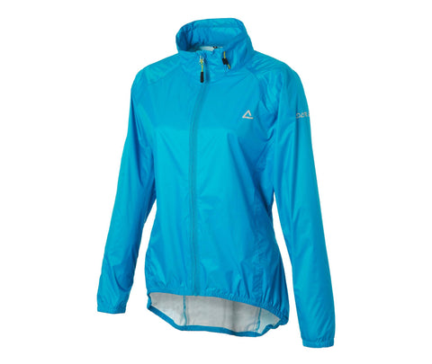 DARE 2b Aq-Lite Jacket Women's Turq