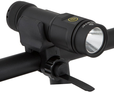 ETC BC06 High Power 1000 Lumen Front Light