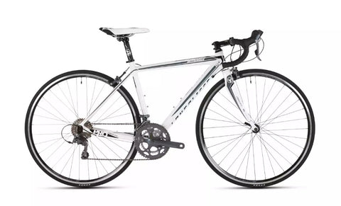 Forme Longcliffe 4C Ladies Aluminium Road Bike 47cm