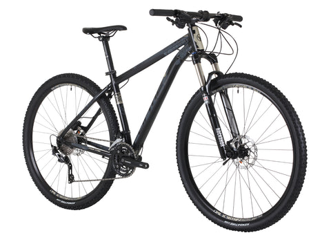 2015 Forme Alport 100 29er Aluminium Mountain Bike