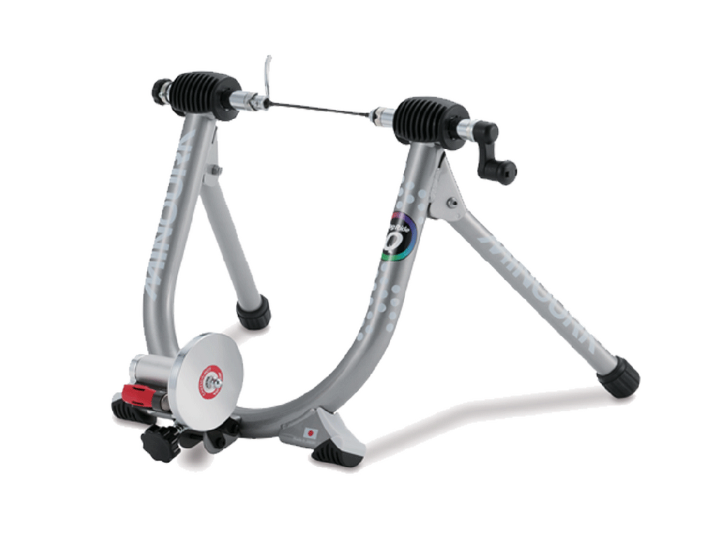 Minoura Mag Ride Q Home Trainer