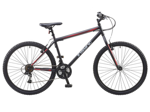Insync Chimera SLR Gents Mountain Bike