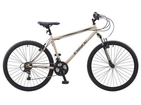 Insync Chimera SFS Gents Bicycle