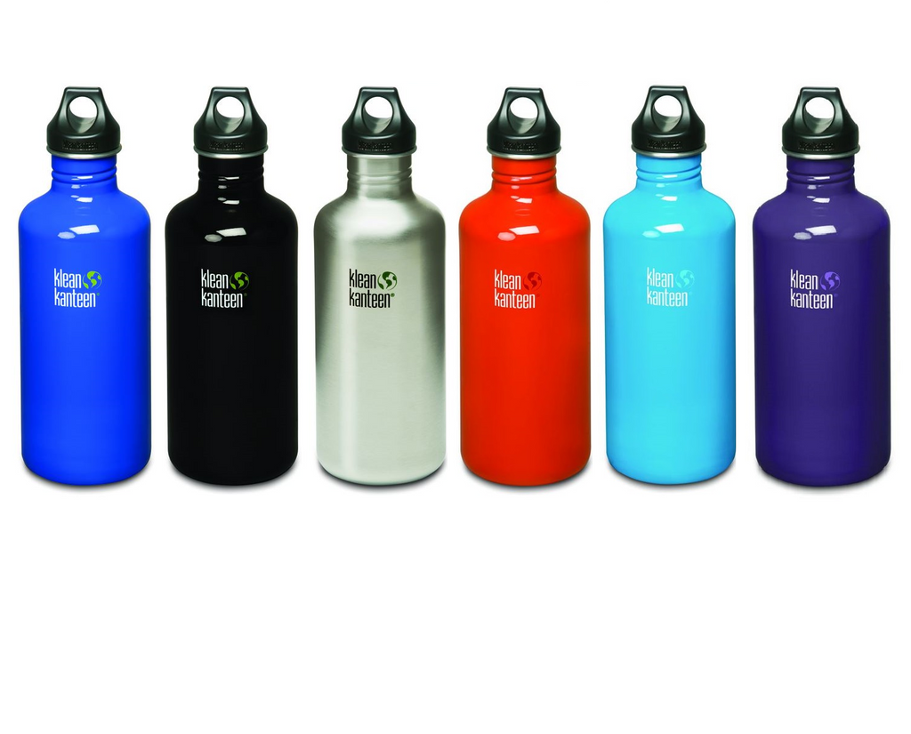 View more information on delivery returns klean kanteen