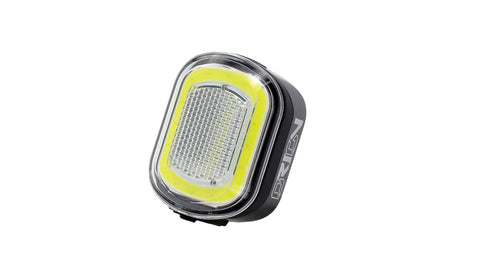 Moon Orion-W LED Front Bike Light 100 Lumen