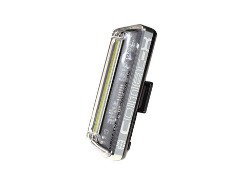 Moon Comet X USB Recharge Front LED Head Light