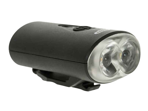 RSP RX100L Micro Front LED Light