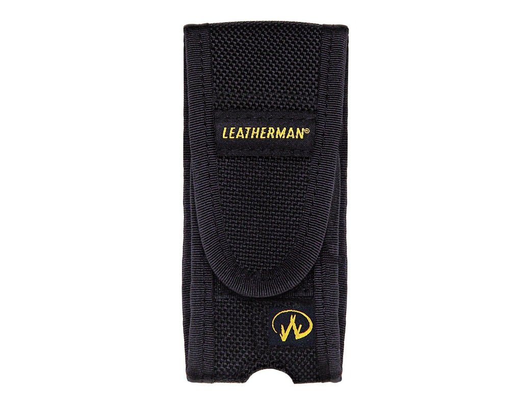 Leatherman Nylon Pouch fits Blast Wave Charge