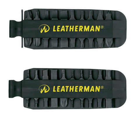 Leatherman Bit Kit 931014