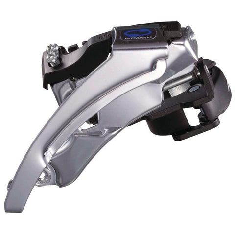 Shimano Altus 7/8 Speed M310 Front Derailleur Dual Pull 42-48T