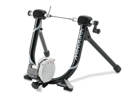 Minoura Mag Ride 60D Home Turbo Trainer