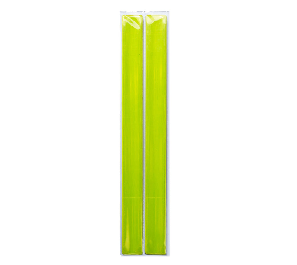 Weldtite Hi Vis Slap Wrap Reflective Bands