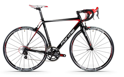 B Grade Forme Flash 2.0 Carbon Race Bike 54cm