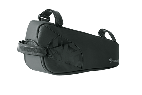 SKS Explorer Edge Underside Toptube Bicycle Bag 1000ml