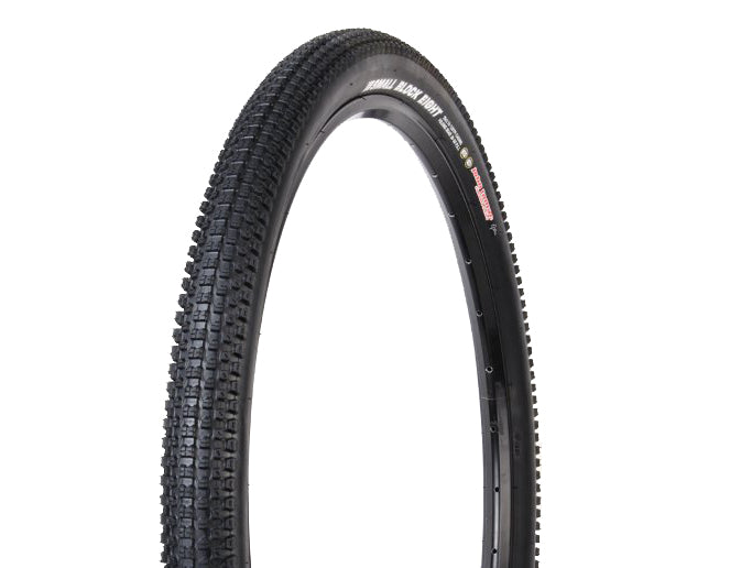 "20"" x 1.95"" Kenda Small Block Eight BMX Racing Tyre"