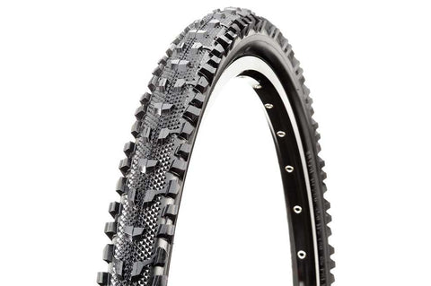 "24"" x 1.95"" Raleigh CST Mountain Bike Tyre"
