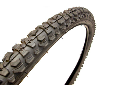 "26"" X 2.0"" DSI Blackwall Mountain Bike Tyre"