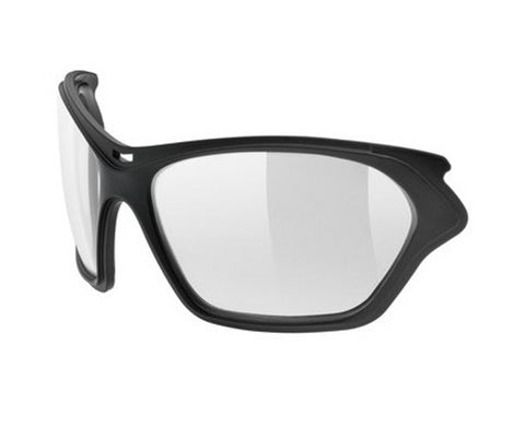 Uvex Optical Insert For Sportstyle 705/705V Glasses