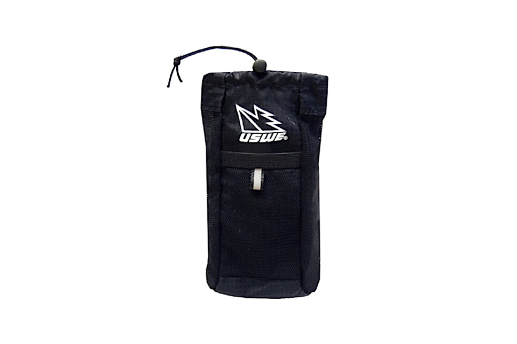 USWE Hydration Chest Pocket