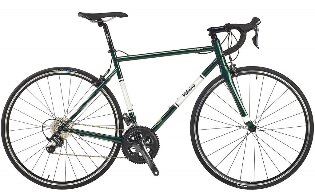 Viking Pro Road Master Gents 700c Wheel Road Bike