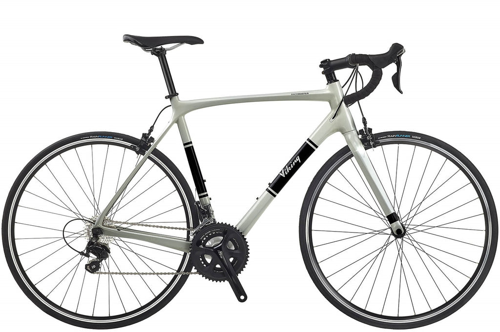 Viking Pro Race Master Gents 700c Wheel Road Bike