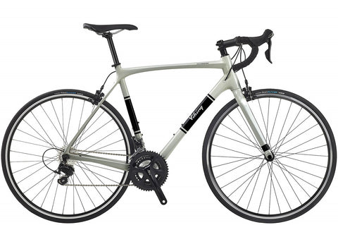 B Grade Viking Pro Race Master Gents 700c Wheel Road Bike 57cm