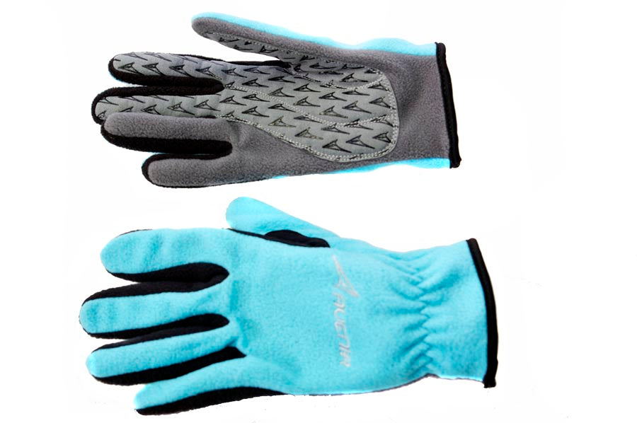 Avenir Womens Winter Gloves