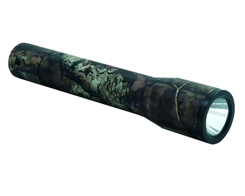Inova X2 LED Torch 150 Lumens Mossy Oak