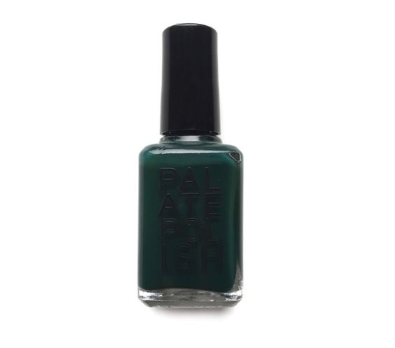 Palate Polish | Nori