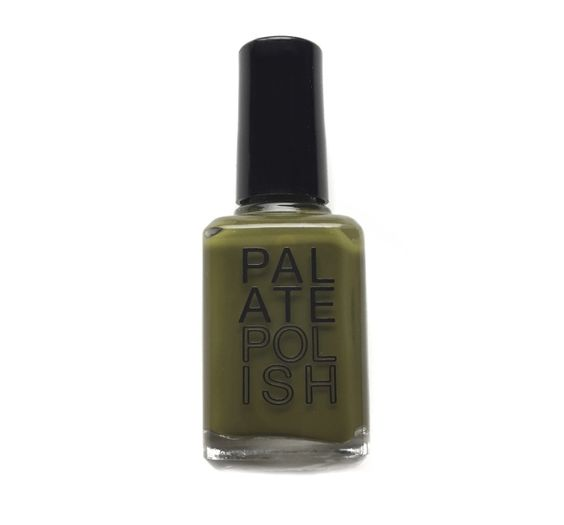 Palate Polish | Chimichurri