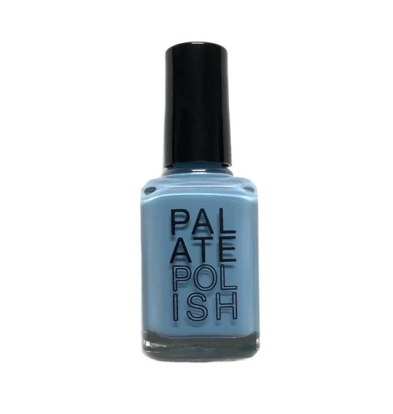 Palate Polish | Cornflower