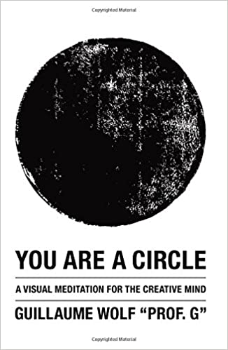Prof. G | You Are A Circle