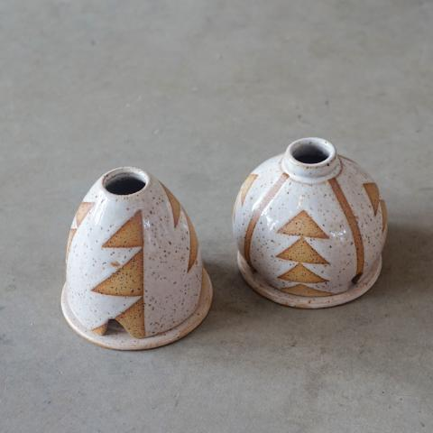 BKB Ceramics | Incense Hut
