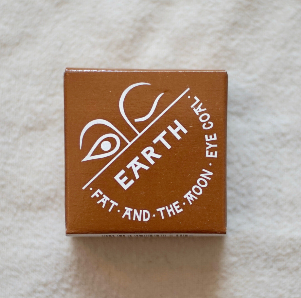 Fat & the Moon | Earth Eye Coal