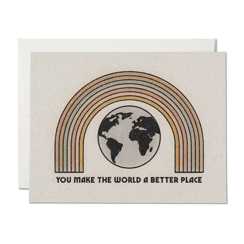 Card | Better Place