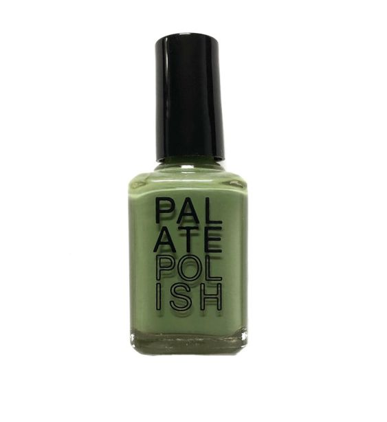 Palate Polish | Artichoke