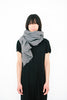 Scarf Shop | Cotton Scarf