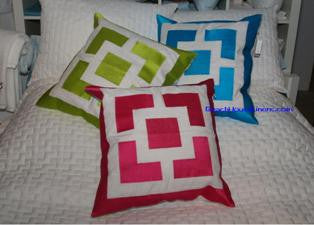 Sale Pillows