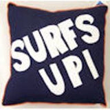 Catch-A-Wave-Surfs-Up-Pillow