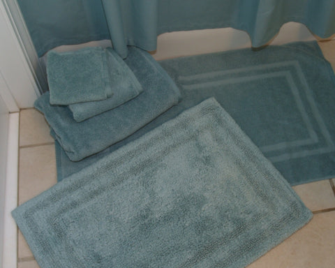 MicroCotton Luxury Towel