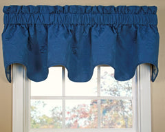 Shell Valances